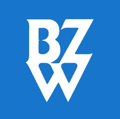 BZW: Launching Britain's first investment bank